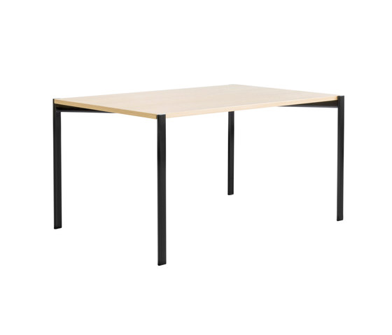 Kiki Table de Artek | Escritorios individuales