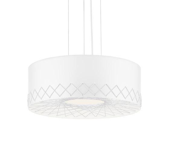 Cord by ZERO | General lighting