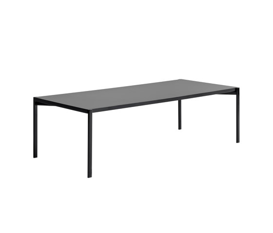 Kiki Sofa Table by Artek | Lounge tables