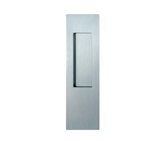 fsb 42 4251 flush pulls flush pull handles from fsb architonic. Black Bedroom Furniture Sets. Home Design Ideas