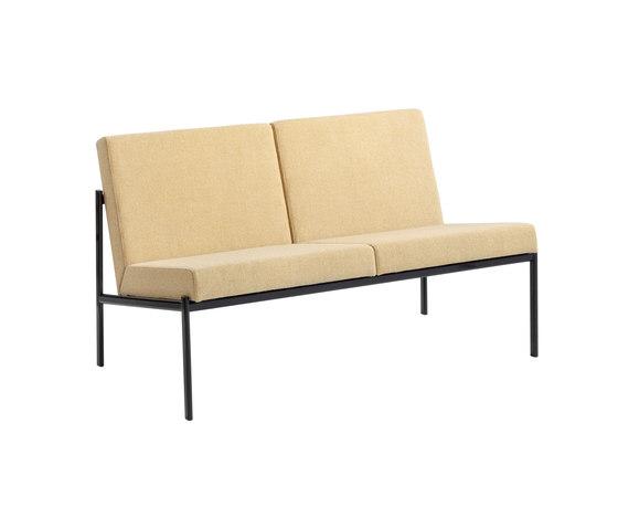 Kiki Sofa by Artek | Lounge sofas