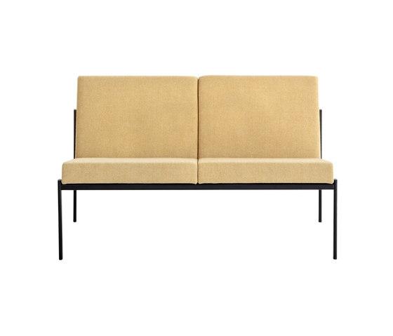 Kiki Sofa von Artek | Loungesofas