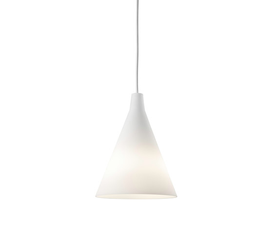 Pendant Lamp TW002 by Artek | General lighting