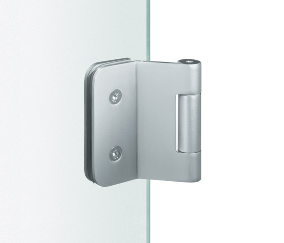 FSB 13 4227 Hinges for glass doors by FSB | Hinges for glass doors