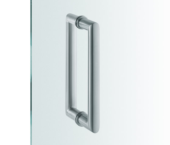 FSB 36 3688 Pull Handles by FSB | Pull handles for glass doors