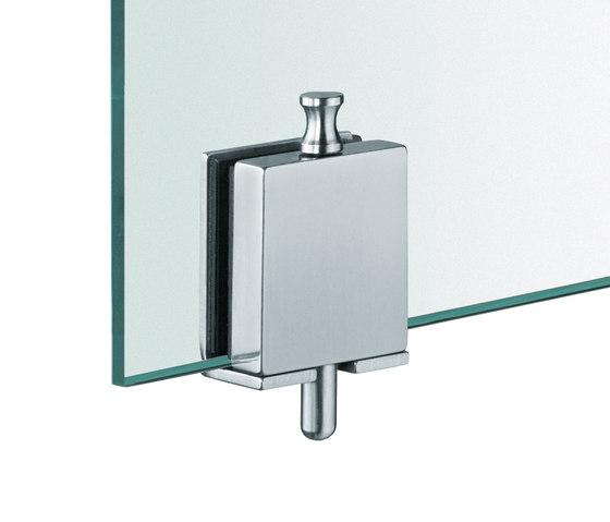 FSB 13 4230 Door holder by FSB | Door holders for glass doors