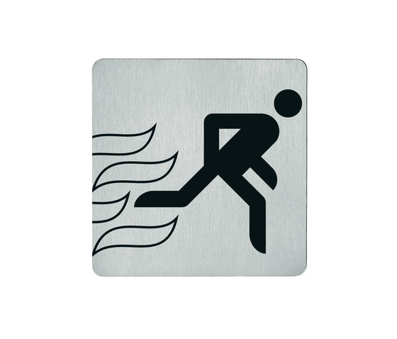 FSB 36 4059 Pictogram by FSB | Wayfinding