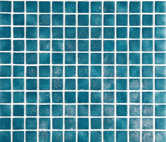 Anti 2502-A by Ezarri | Recycled glass