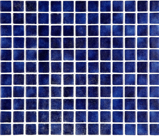 Anti 2503-D von Ezarri | Glas Mosaike