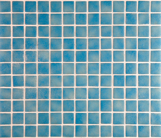 Anti 2508-A by Ezarri | Recycled glass