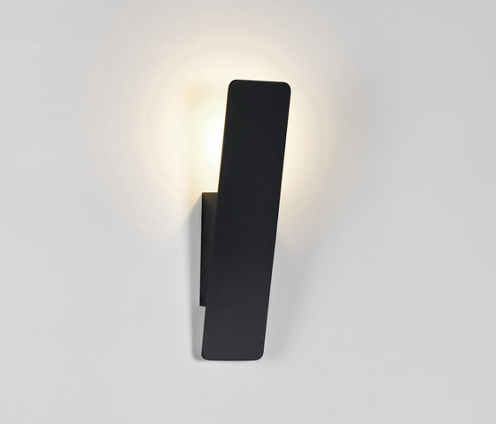 Inch 2.6 black glossy by Wever & Ducré | General lighting