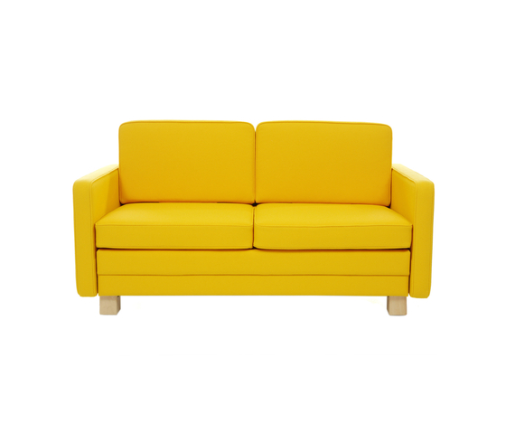 Sofa-Bed 549 by Artek | Sofa beds