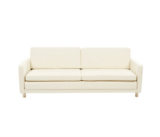 Sofa-Bed 550 by Artek | Sofa beds