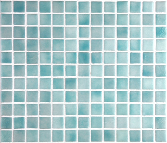 Anti 2529-B by Ezarri | Recycled glass