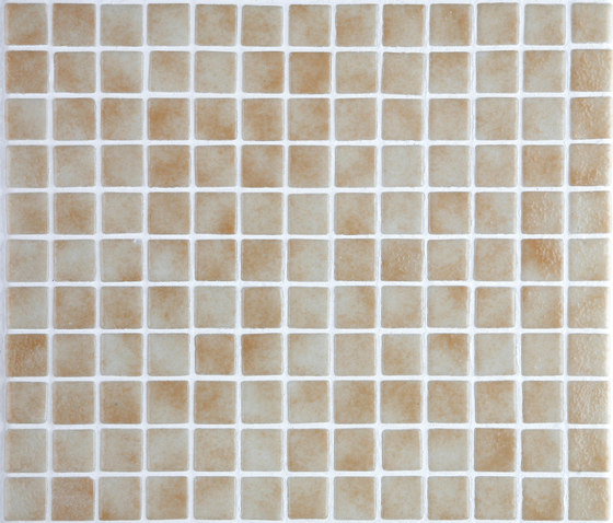Anti 2596-B by Ezarri | Recycled glass