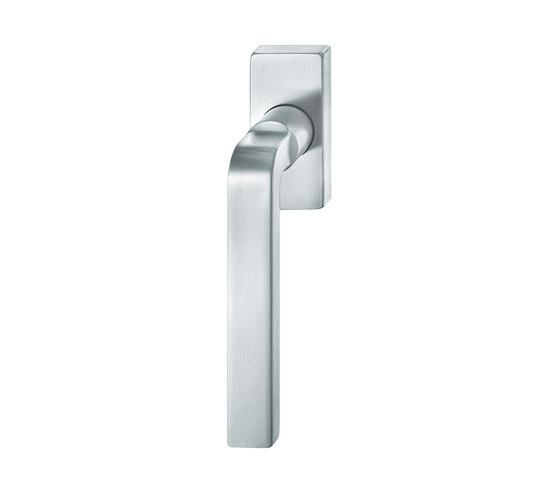 FSB 1004 Window handle by FSB | Lever window handles