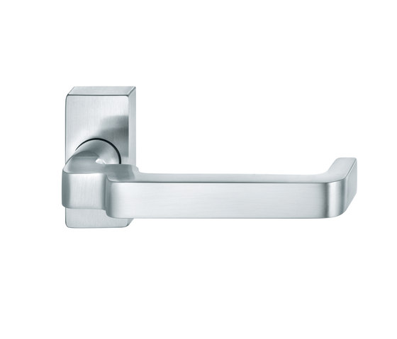 FSB 1004 Lever handles by FSB | Lever handles