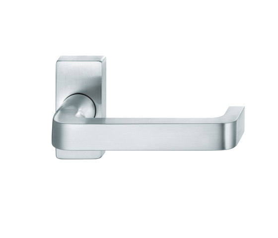 FSB 1004 Lever handles by FSB | Lever handles