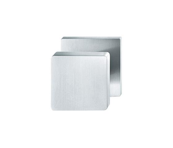 FSB 1004 Door knob by FSB | Knob handles