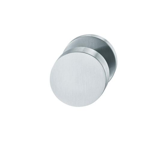FSB 1015 Door knob by FSB | Knob handles