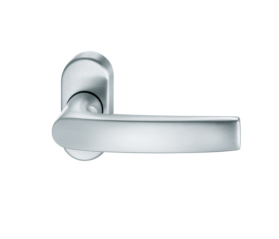 FSB 1015 Lever handles by FSB | Lever handles