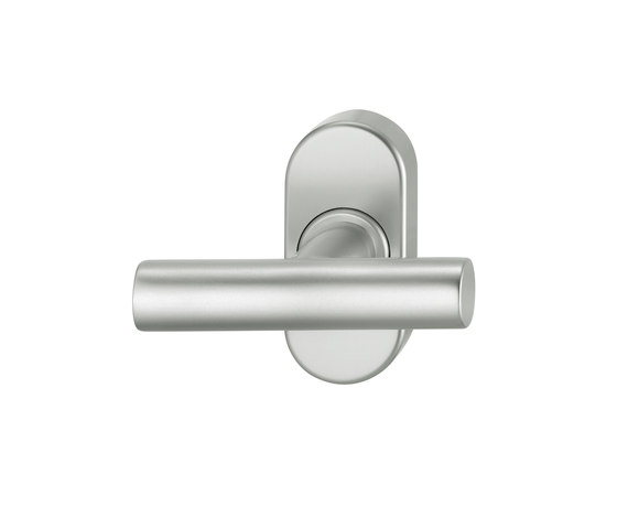 FSB 1016 Window handle by FSB | Lever window handles