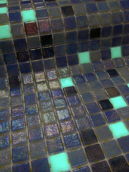 Fosfo by Ezarri | Glass mosaics
