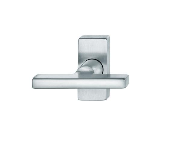 FSB 1035 Window handle by FSB | Lever window handles
