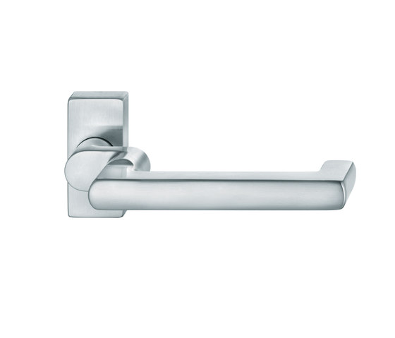 FSB 1035 Lever handles by FSB | Lever handles
