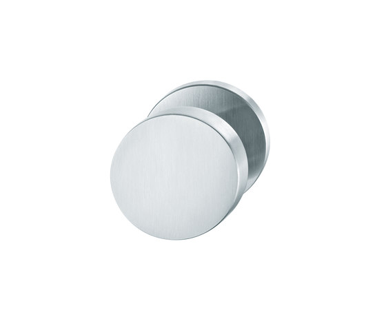 FSB 1045 Door knob by FSB | Knob handles