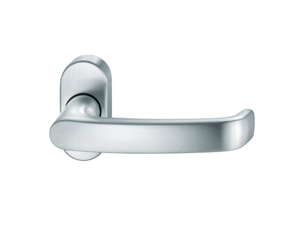 FSB 1045 Lever handle by FSB | Lever handles