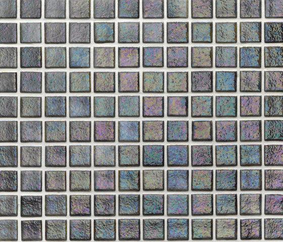 Iris Cuarzo di Ezarri | Mosaici