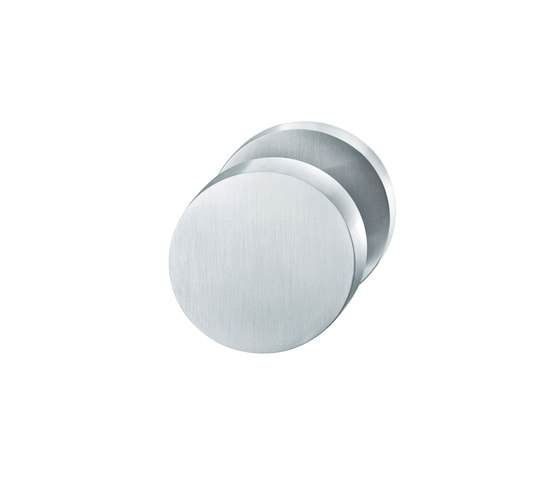 FSB 1076 Door knob de FSB | Pomos