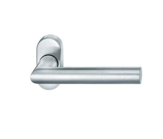FSB 1076 Lever handle by FSB | Lever handles