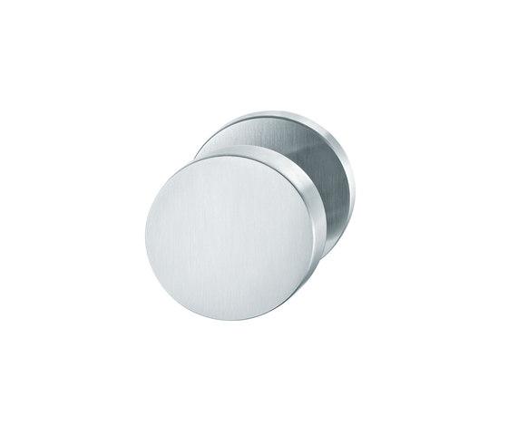 FSB 1078 Door knob by FSB | Knob handles