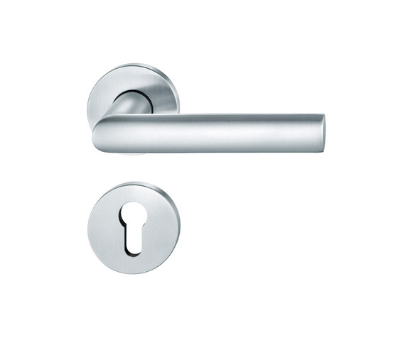 FSB 1108 Door set de FSB | Garnitures