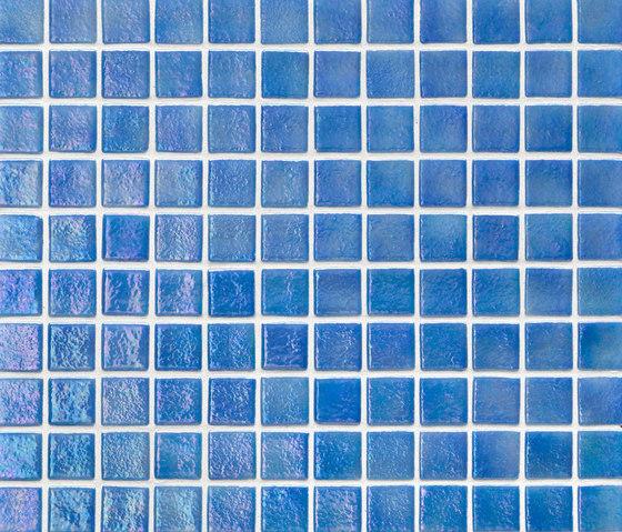 Iris Ocean von Ezarri | Glas-Mosaike