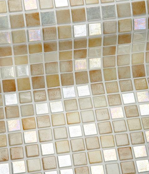 Iris Sahara by Ezarri | Mosaics