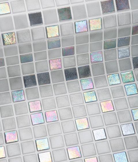 Iris Stone von Ezarri | Mosaike