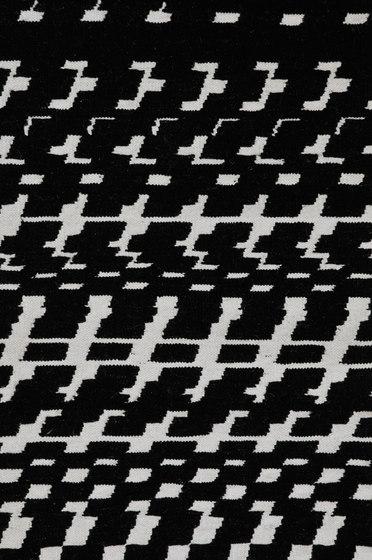 Fuori Tempo de I + I | Alfombras / Alfombras de diseño