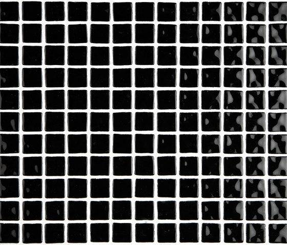 Ondulato 2530-D by Ezarri | Glass mosaics