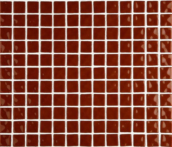 Ondulato 2531-B von Ezarri | Glas Mosaike