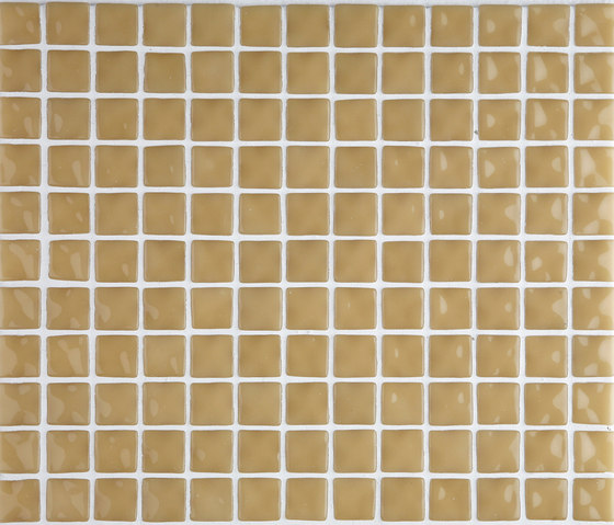 Ondulato 2533-A von Ezarri | Glas-Mosaike