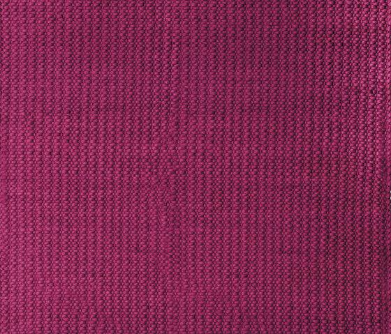Kullu fuchsia by I + I | Rugs / Designer rugs