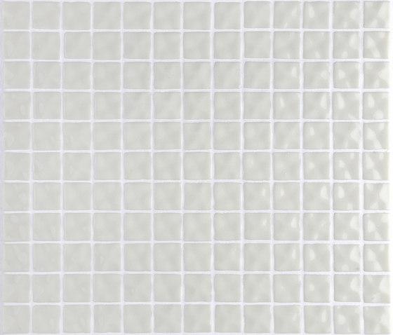 Ondulato 2551-A by Ezarri | Glass mosaics
