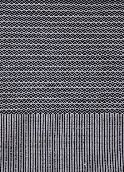 Low Tide by I + I | Rugs / Designer rugs