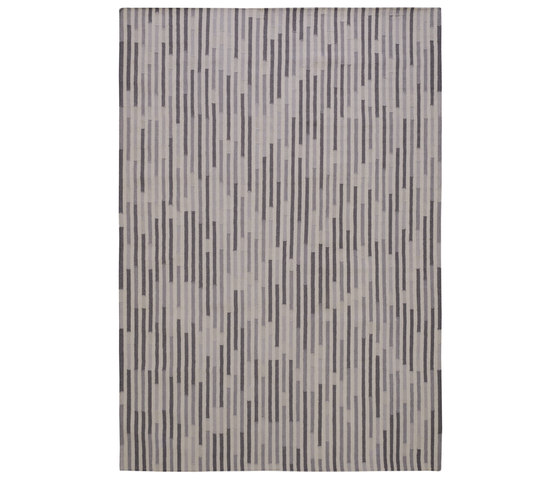 Tempo Uno Cool-Grey by I + I | Rugs / Designer rugs