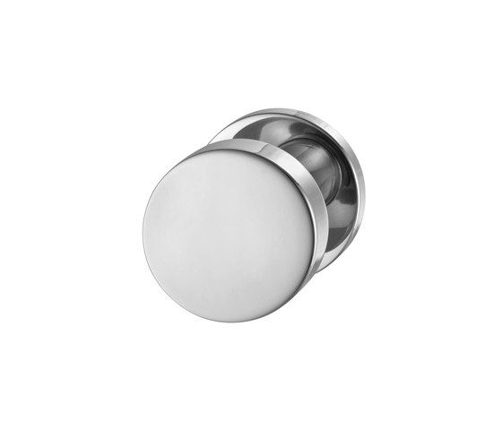 FSB 1159 Door knob by FSB | Knob handles