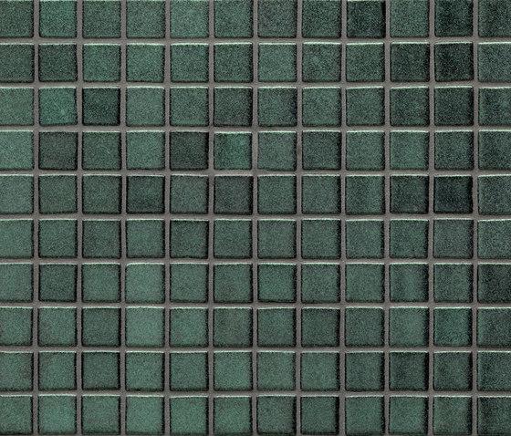 Space Taurus by Ezarri | Glass mosaics