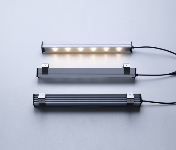Modul - L2 de Ledlighting | Iluminación general